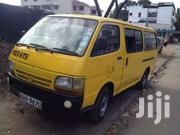 Toyota Shark | Cars for sale in Mombasa, Tononoka