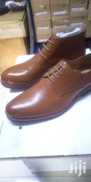Aldo Italian Shoes | Shoes for sale in Nairobi, Nairobi West