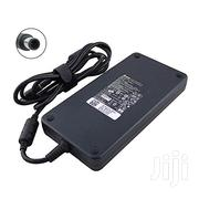 Elivebuyind Replacement Laptop Charger for Dell Alienware 180-Watt | Computer Accessories  for sale in Nairobi, Nairobi Central