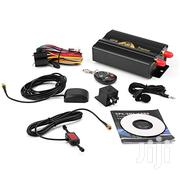 Car Track And Car Alarm | Vehicle Parts & Accessories for sale in Nairobi, Embakasi