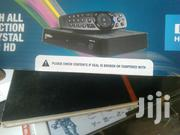 Dstv Installation | TV & DVD Equipment for sale in Nairobi, Kasarani