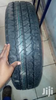 Maxtrek Tires For Matatus Size 195/R15 Ksh 6,700 | Vehicle Parts & Accessories for sale in Nairobi, Nairobi Central
