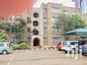 An Exquisite! 3 Bedroom,Master en Suite Apartment for Sale in Kilimani | Houses & Apartments For Sale for sale in Nairobi, Kilimani