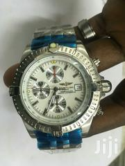 Breitling Gents Watch Crono | Watches for sale in Nairobi, Nairobi Central