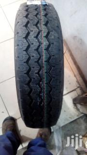Constancy Tires Brand New Size 195R15 Ksh 6,900 | Vehicle Parts & Accessories for sale in Nairobi, Nairobi Central