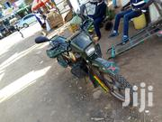 2014 Green | Motorcycles & Scooters for sale in Nyandarua, Gatimu