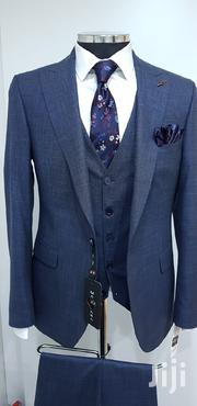 Suits For Men | Clothing for sale in Nairobi, Airbase