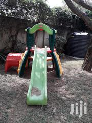 Play Ground For Kids | Toys for sale in Nandi, Kilibwoni