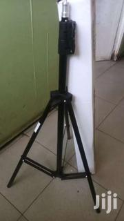 Brand New Studio Video Light Stand | Cameras, Video Cameras & Accessories for sale in Nairobi, Nairobi Central