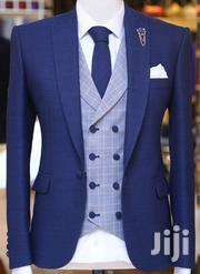Suits..... | Clothing for sale in Nairobi, Nairobi Central