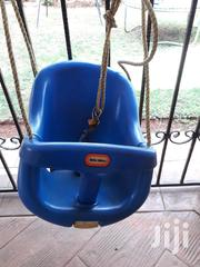 Swing Set Chair | Children's Furniture for sale in Nandi, Kilibwoni