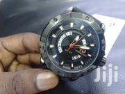 Forecast Watch | Watches for sale in Nairobi, Nairobi Central