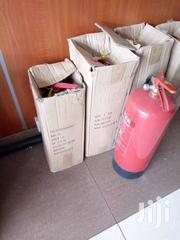 Fire Extinguisher Cylinders | Safety Equipment for sale in Nairobi, Nairobi Central