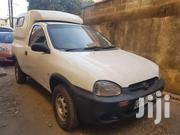 Opel Corsa | Cars for sale in Nairobi, Kilimani