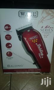 Wahl Balding Machine Scale | Tools & Accessories for sale in Nairobi, Nairobi Central