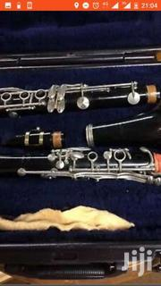 Clarinet USA | Musical Instruments & Gear for sale in Nairobi, Nairobi Central