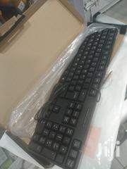 Keyboards for Sale | Musical Instruments for sale in Nairobi, Nairobi Central