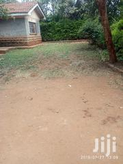 0.375 Acres Thindigua | Land & Plots For Sale for sale in Kiambu, Township E