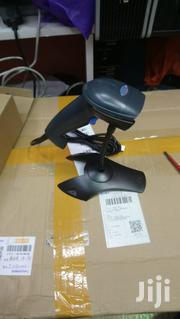 Handheld Barcode Scanners On Offer | Store Equipment for sale in Nairobi, Nairobi Central