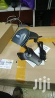 Handheld Barcode Scanners On Offer | Store Equipment for sale in Nairobi Central, Nairobi, Nigeria