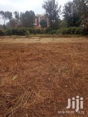 0.69 Acre Plot Thindigua Kiambu | Land & Plots For Sale for sale in Kiambu, Township E