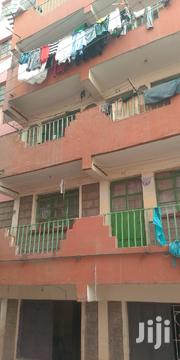 Apartment For Sale | Commercial Property For Sale for sale in Nairobi, Embakasi