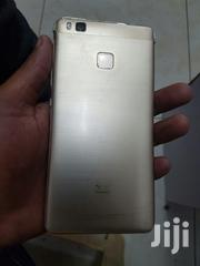 Huawei P9 Lite 16 GB Silver | Mobile Phones for sale in Nairobi, Nairobi Central