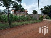 50 X 100 Prime Plots At Kamiti Corner Gated And Controlled Estate | Land & Plots For Sale for sale in Kiambu, Ting'Ang'A