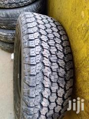 215/70/16 Goodyear Tyres Is Made In South Africa | Vehicle Parts & Accessories for sale in Nairobi, Nairobi Central