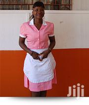House Keepers/Nanny Uniform | Clothing for sale in Nairobi, Nairobi Central