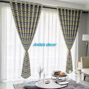 Curtains and Sheers | Home Accessories for sale in Nairobi, Kitisuru