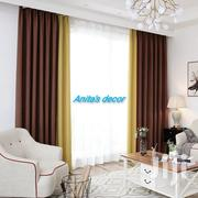 Curtains.. | Home Accessories for sale in Nairobi, Komarock