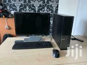 Dell Optiplex 7010 500GB HDD 4GB RAM   Laptops & Computers for sale in Nairobi, Nairobi Central