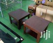 Office Stools   Furniture for sale in Nairobi, Nairobi Central