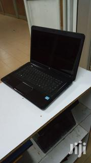 Hp 2000 500 Gb Hdd Core i3 4 Gb Ram Laptop   Laptops & Computers for sale in Vihiga, North East Bunyore
