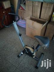 Exercise Bike | Sports Equipment for sale in Mombasa, Majengo