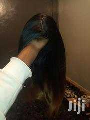 Wigs Wigs Wigs | Hair Beauty for sale in Uasin Gishu, Kapsoya