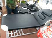 Wide Spa Massage Bed | Salon Equipment for sale in Nairobi, Nairobi Central