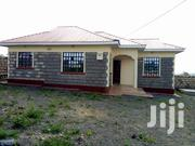 Brand New 3 Bedrm Very Spacious Bungalow for Sale in Kiserian | Houses & Apartments For Sale for sale in Kajiado, Ongata Rongai