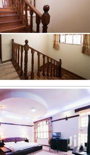 House For Sale | Houses & Apartments For Sale for sale in Machakos, Syokimau/Mulolongo
