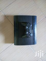 Playstation3 | Video Game Consoles for sale in Mombasa, Mkomani