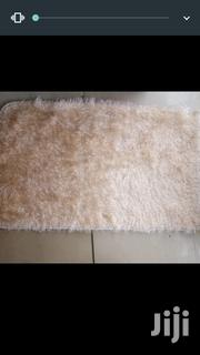 Door _Mats | Home Accessories for sale in Nairobi, Nairobi Central