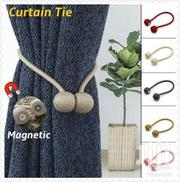 Curtain Tie | Home Accessories for sale in Nairobi, Nairobi Central