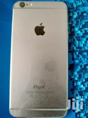 Apple iPhone 6 Plus 64 GB Gold | Mobile Phones for sale in Nairobi, Mountain View