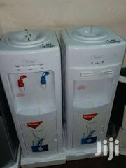 Brand New High Quality Ramtons Water Dispenser. Order We Deliver | Kitchen Appliances for sale in Mombasa, Majengo
