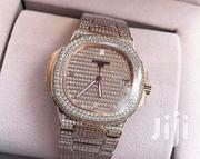 Patek Philppe Iced Watch | Watches for sale in Nairobi, Nairobi Central