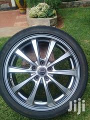 Manaray Sport Rims (Eurotech). Rims For Your Lovely Ride. | Vehicle Parts & Accessories for sale in Uasin Gishu, Kimumu