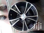 Honda Fit Sports Rims Size 14set | Vehicle Parts & Accessories for sale in Nairobi, Nairobi Central