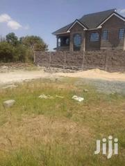 Quarter Acre Thika Greens Golf Estate Very Developed Area | Land & Plots For Sale for sale in Kiambu, Hospital (Thika)