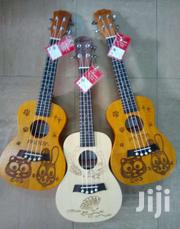 Ukulele Professional 30 Inch | Musical Instruments & Gear for sale in Nairobi, Nairobi Central